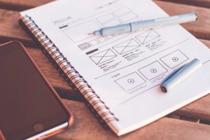 UI Designer Salary, Qualification & Career Growth Opportunities in India