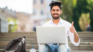 Career opportunities after B.Sc: Know your options before you choose